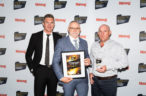 Prospect Awards: National Group Australian Mine of the Year