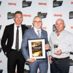 National Group honours Australia's top mine at Prospect Awards