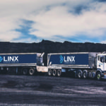 LINX Cargo Care Group keeps mining export supply chain rolling