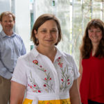 New consortium to improve future processing efficiencies