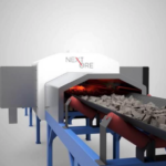 Magnetite Mines to trial CSIRO ore sorting technology