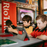 Rio Tinto brings skills program to schools in Western Australia