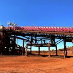 More pink for the Pilbara