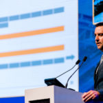 Northern Star, Saracen anticipate mega merger opportunity