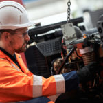 Expert engine maintenance tips