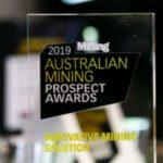 Prospect Awards: Austmine Innovative Mining Solution