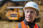 Mining apprenticeship program to deliver employment, subsidy benefits