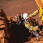 Prospect Awards: Schenck Process Excellence in Mine Safety, OH&S