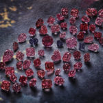 Rio Tinto hosts second last Argyle diamonds tender