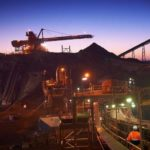 BHP hands Olympic Dam contract to Boom