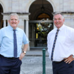 QLD names new resources minister