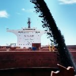 Anglo American inks Chinese contract for iron ore shipping