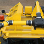 2021 trends in heavy equipment air cabin quality