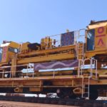 Fortescue to connect Pilbara region with Indigenous culture