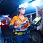 Glencore awards Orica explosives contract