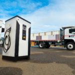 Siemens, Murray Engineering to build vehicle agnostic EV charging stations
