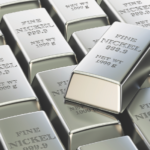 St George continues high-grade nickel streak