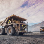 Dingo, Newmont join forces to create global maintenance partnership