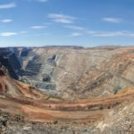 Northern Star grows Super Pit potential
