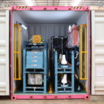 Maintenance service kits: The key to cost-effective solutions