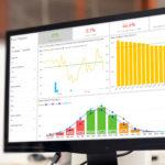 Hastings Deering technology enriches asset management