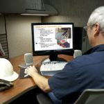 Martin Engineering delivers online conveyor training