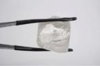 Lucapa 100-carat diamond bonanza continues