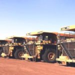 Pilbara miner drives Austin truck body orders