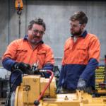 An evolving partnership for an evolving industry