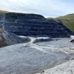 OceanaGold anticipates gold production wave