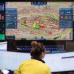 3D visualisation unlocks remote working efficiencies