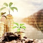 Why will ESG win capitalism? Six ASX companies are leading the way