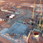 OZ Minerals seeks production growth at SA mines