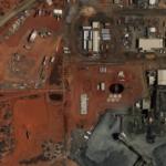Silver Lake boosts Deflector copper guidance