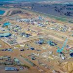 Thiess contract at Mount Pleasant nears $1bn
