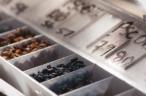 Peel bullish on copper focus with $17m acquisition