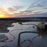 Weir improves Tronox's asset management practices