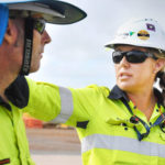Anglo American contracts Ventia at Bowen Basin projects