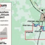 Galan claims majority stake in Greenbushes South