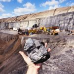 New research paving the way for post-mining land transformations