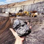 South32 continues chasing Dendrobium mine approval