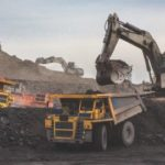 Miners act on unacceptable dust exposures