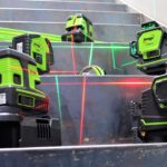 Position Partners acquires Imex for laser positioning technology