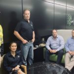 BMA grants Caval Ridge maintenance contract