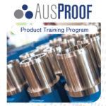 Addressing product mishandling and improving safety: Free on-site training program