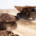 Bravus loses water scheme at Carmichael coal mine