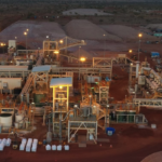 Northern Minerals rare earths to hit export market