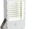 R. STAHL LED floodlights: Compact LED floodlights in a robust stainless steel enclosure