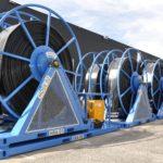 Pilbara miner selects layflat hose for rapid deployment