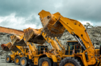 Resources sector, mining machinery demand strong despite COVID-19